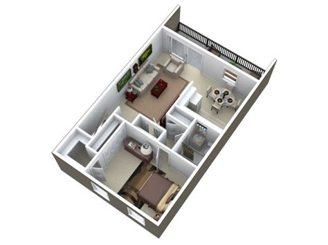floor plans of concord court apartments in sinking spring pa