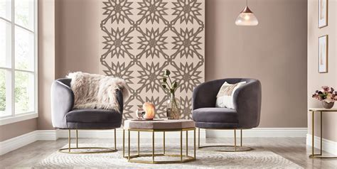 interior paint brands  reviews  top paints
