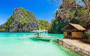 Philippines Wallpapers Download HD Wallpaper Here