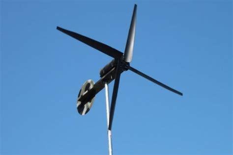 Ветрогенератор своими руками ветряк и генератор электрогенератор на 220в как сделать генерацию для дома