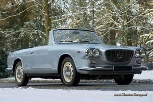 Lancia Flavia Cabriolet : lancia flavia vignale cabriolet 1966 details ~ Medecine-chirurgie-esthetiques.com Avis de Voitures