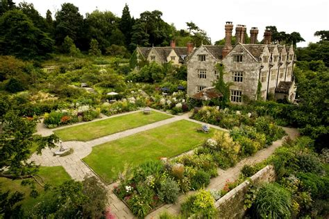landscape gardeners uk photo a dream stone manor garden in england garden variety