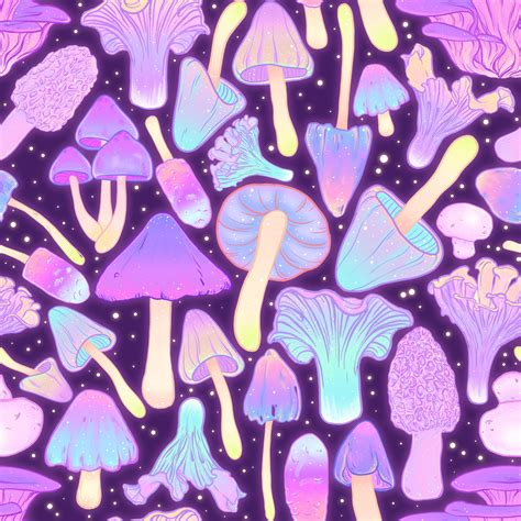 happy to say this pattern is selling on society6 i