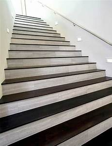 best 25 stair risers ideas on pinterest part k stairs With kitchen cabinet trends 2018 combined with stair riser stickers
