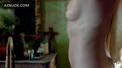 Black Sails Nude Scenes Aznude