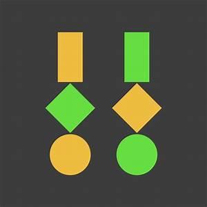 Geometrische Reihe Berechnen : augentraining schielen eine methode ~ Themetempest.com Abrechnung
