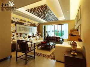 living room ceiling design ideas 9 nationtrendzcom With ceiling decorating ideas for living room