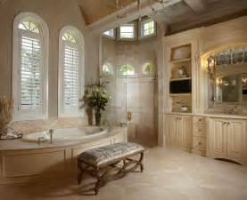 traditional bathroom design ideas 17 delightful traditional bathroom design ideas