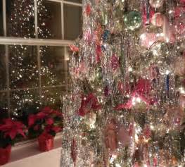 christmas decorations of yesteryear you may recognize from your childhood tinsel guff