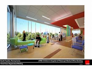 Children's Hospital of Pittsburgh of UPMC Opening New ...