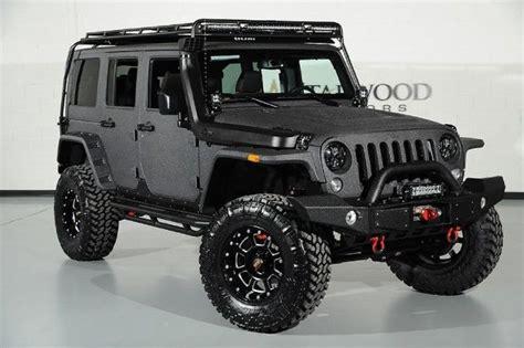 2015 jeep wrangler 4 door 2015 jeep wrangler unlimited 4 door lifted