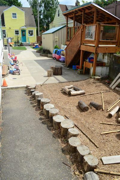 photo gallery sycamore tree preschool 476 | 6964496