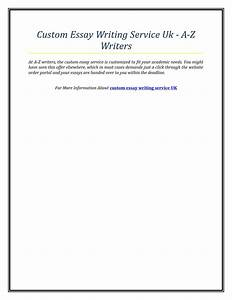 essay on transgender personal statement essay discovery log on