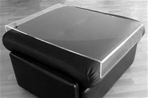 Couch Hocker Als Tisch : hockertische beistelltische m bel glanz der spezialist f r acrylglasm bel ~ Bigdaddyawards.com Haus und Dekorationen