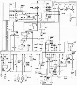 2001 Ford Ranger Wiring Diagram Pdf