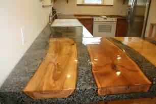 Laminate Flooring Seams