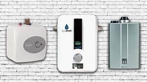 Top 10 Best Tankless Water Heater  2020 Reviews  U0026 Buying Guide