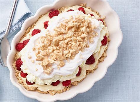 The 20 best ideas for publix easter dinners most popular Lemon-Cookie Pudding | Publix Recipes