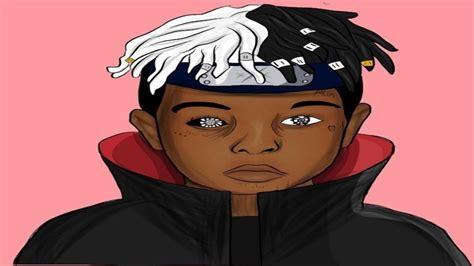 (free) Xxxtentacion X Drake Type Beat