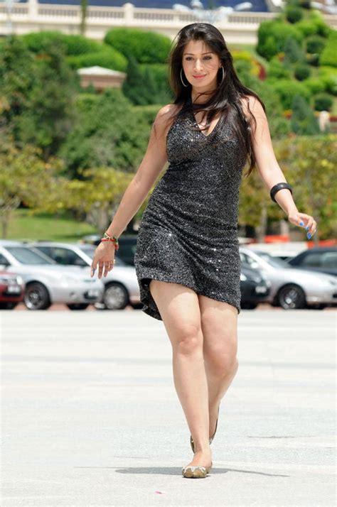 Indian Actress Hot Gallery Lakshmi Rai ★ Hq Photos Stills