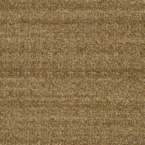 Natural Boucle' from Shaw Carpet   Save 30 50%