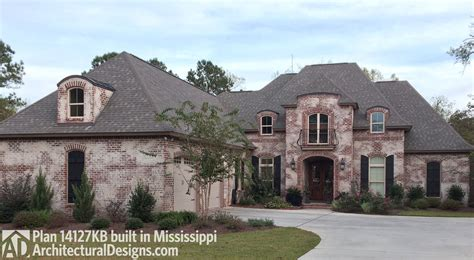 home design baton mississippi house plans gallery of dixie cottage sl with
