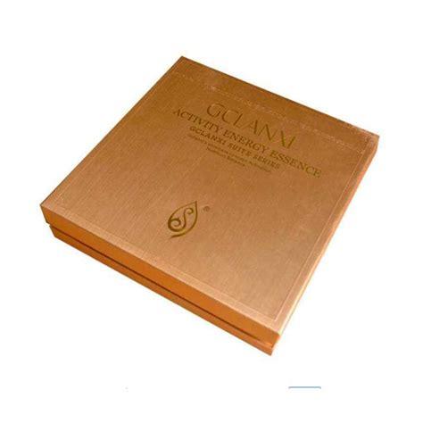 什么是冷烫金工艺?长沙包装印刷厂纸上印告诉你_常见问题_长沙纸上印包装印刷厂(公司)