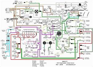Schema Electrique Lancia Ypsilon