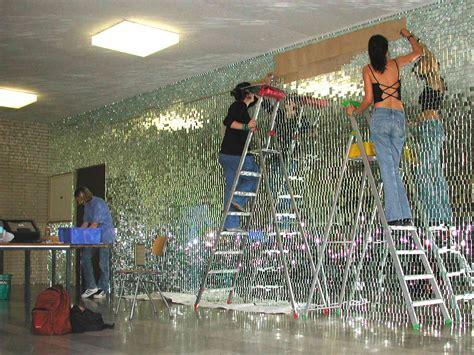 Spiegel Mosaik Wandgestaltung by Wand Mit Mosaik Gestalten 1m Bruchmosaik Lose Choco