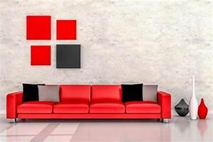 Welche Farben Passen Zu Rot : farben die zu rot passen welche farben passen zu rot ~ A.2002-acura-tl-radio.info Haus und Dekorationen