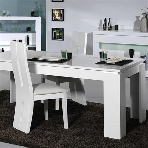 chaise table a manger table a manger et chaises pas cher maison design bahbe com