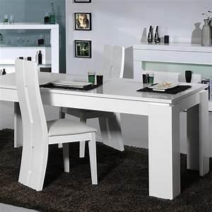 FLOYD Ensemble Table Manger 4 Chaises De Salle