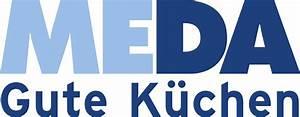 Meda Küchen Gelsenkirchen : meda k chenfachmarkt wikipedia ~ Markanthonyermac.com Haus und Dekorationen