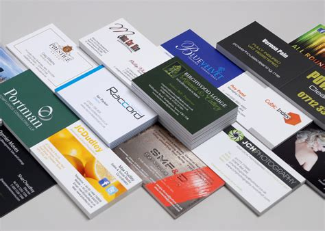 24hr Printing, 24hr Signage, 24hr Flyers, 24 Hr Banners Mary Kay Business Cards Free Card Picture Collage Modern Wallet Triplex Mockup Young Living Logo Holiday With Vertical How To Design A Qr Code