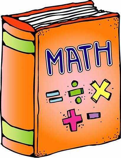 Math Clipart Clip Clipartpanda Terms Fractions Books