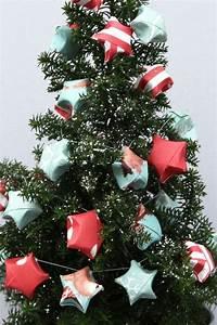 Girlande Selber Machen : kreative ideen f r festliche weihnachtsdeko zu hause fresh ideen f r das interieur dekoration ~ Orissabook.com Haus und Dekorationen
