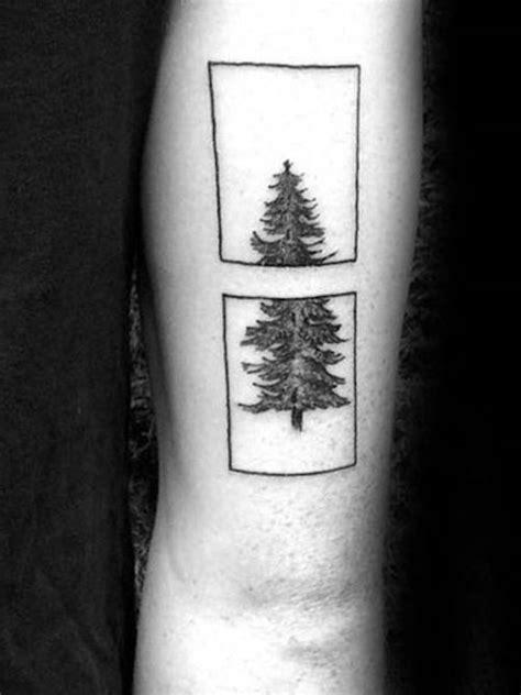 100 Cool Arm Tattoos for Men | Improb