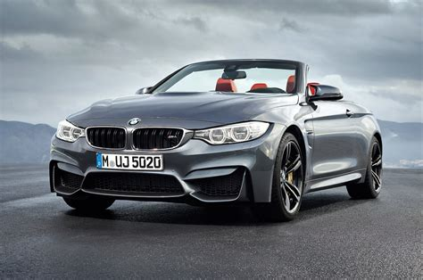 2015 Bmw M4 Reviews And Rating