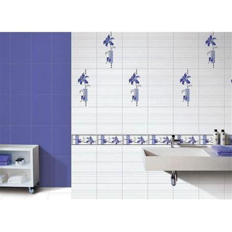 tiles bazaar wholesale trader of bathroom tiles