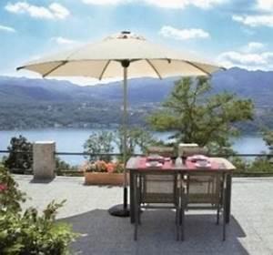 Stunning Ombrelloni Terrazzo Images - Idee Arredamento Casa - baoliao.us
