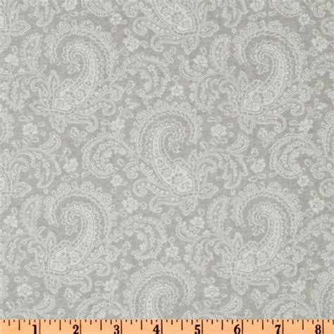 shabby chic fabric grey object moved