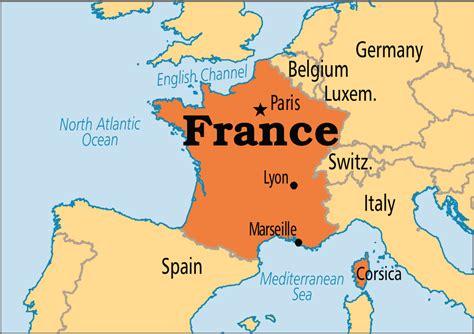 france paris  europe states  capitals