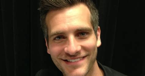 powell anthem lights mocha with meet alan powell of anthem lights and