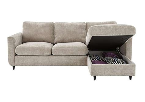 sectional sleeper sofa with storage sofa bed with chaise and storage adjule sectional sofa bed