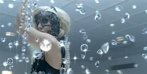 Apple Signs On Lady Gaga To Promote The Iphone Hd?