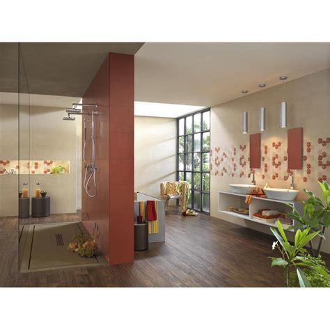 piastrelle rivestimento bagno marazzi oficina 7 marazzi piastrelle per il rivestimento bagno