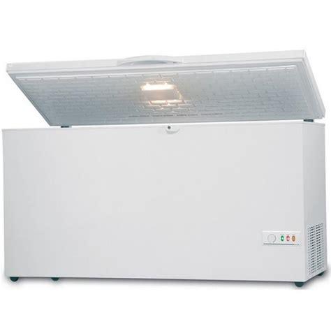 Harga Freezer Rsa harga kulkas es krim daftar harga terbaru april 2019