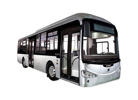 bus   irizar  city bus