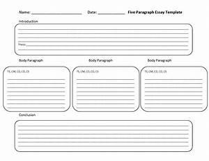 techniques of paragraph development