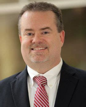 Innovative, experienced, prudent.' merrillinsurance.com about the company — merrill insurance group, inc. Church Mutual announces leadership promotion - Merrill Foto News